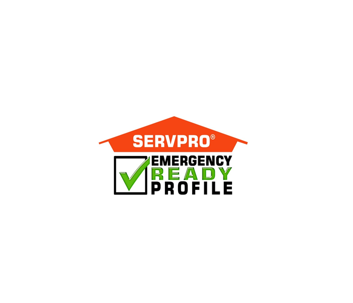 Commercial EMERGENCY READY PROFILE