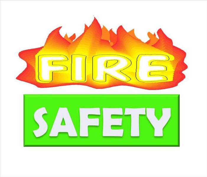 Fire Damage Fire Prevention and Safety Tips for Your Business